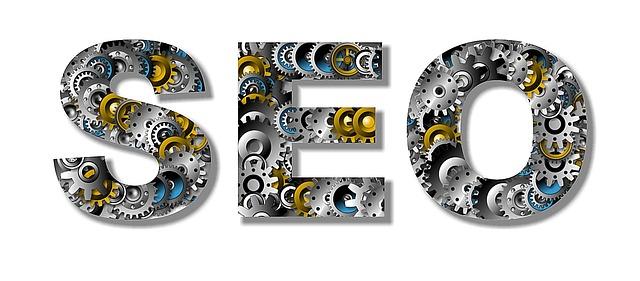 Ekspert w dziedzinie pozycjonowania zbuduje pasującametode do twojego biznesu w wyszukiwarce.