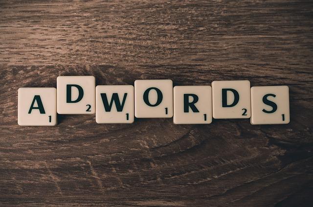 Znawca  w dziedzinie kampani Adwords wesprze i dopasuje adekwatną podejście do twojego interesu.